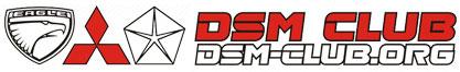 ДСМ Клуб | DSM CLUB